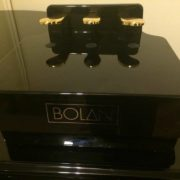 sistem extensie pedale Boem Club Pianos 1
