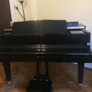 sistem extensie pedale Boem Club Pianos 2