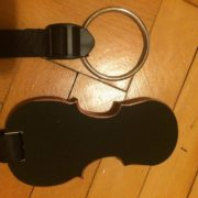 suport cui violoncel 2